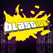 Blast 106.4 FM