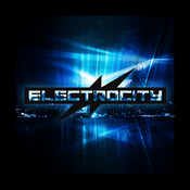 DASH Electro City