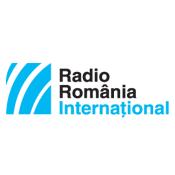 Radio Romania International 1