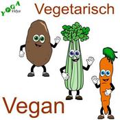 Yoga Vidya - Veganer/Vegetarier