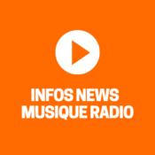 1INFOS NEWS MUSIQUE RADIO