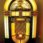 michas-schlagerbox
