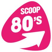 Radio Scoop - 100% Années 80