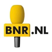 BNR.NL - Ondernemerspanel