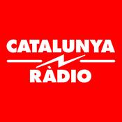 Dies de ràdio