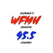 WFMH - THE BIG 95.5