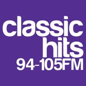 Classic Hits 4FM
