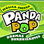 Panda Pop Radio
