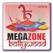 Megazone Bollywood