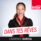 France Inter - Dans tes rêves