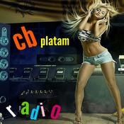 CB Platam