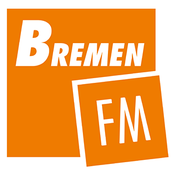 BremenFM