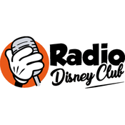 EnchantedRadio