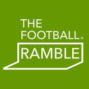 The Football Ramble