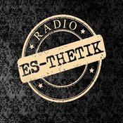 Radio Es-thetik