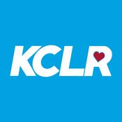 KCLR 96FM