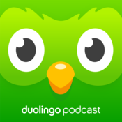 Duolingo Spanish Podcast