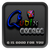 Qubix Club Events