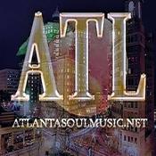 Atlanta Soul Music