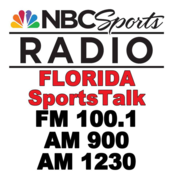 WMOP - Florida Sports Talk 900 AM