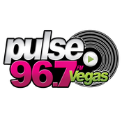 KYLI - Pulse 96.7 FM