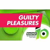 Radio 10 Guilty Pleasures