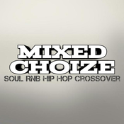 mixed-choize