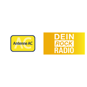 Antenne AC - Dein Rock Radio