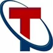 Radio Tapinozet