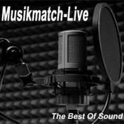 musikmatch-live