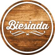 OpenFM - Biesiada