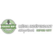 Radio BIP 96.9 FM