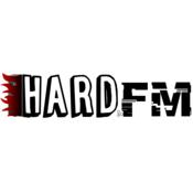 HardFM Portugal