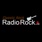 Radio Rock Canada