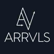 ARRVLS