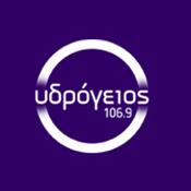 Radio Ydrogeios 106.9 FM