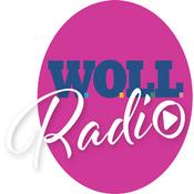 WOLL-Radio
