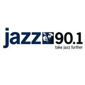 WGMC - jazz90.1