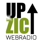 UP ZIC Radio
