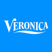 Veronica Album Top 750