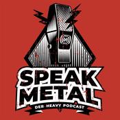 Speak Metal - Der Heavy Podcast