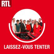 RTL - Laissez-vous Tenter