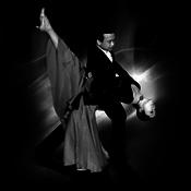 Radio Caprice - Ballroom Dance