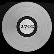 2702 Live