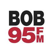 WBPE-FM - BOB FM 95.3