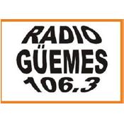 Radio Güemes