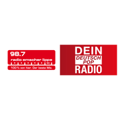 Radio Emscher Lippe - Dein DeutschPop Radio