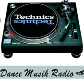 DanceMusikRadio - Austria