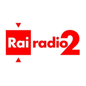 RAI 2 - Caterpillar