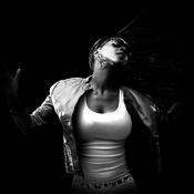 Radio Caprice - Dancehall/Raggamuffin
